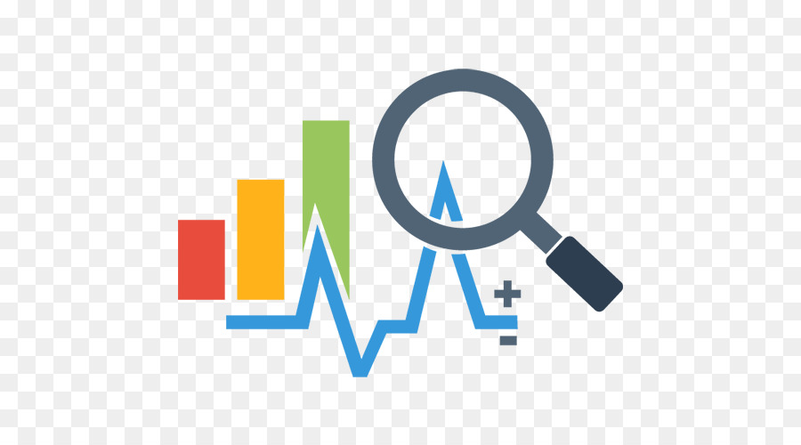Market analysis Market research Company - Analytic png download - company analysis