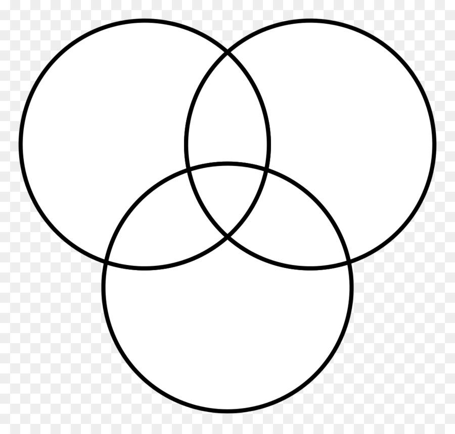 5 set venn diagram