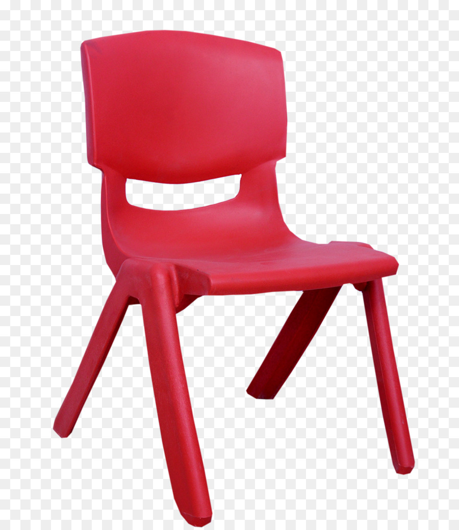 Table Polypropylène Table Polypropylene Stacking Chair Furniture Plastic Baby