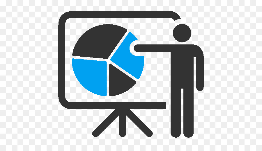Computer Icons Sales Report Symbol - analysis icon png download