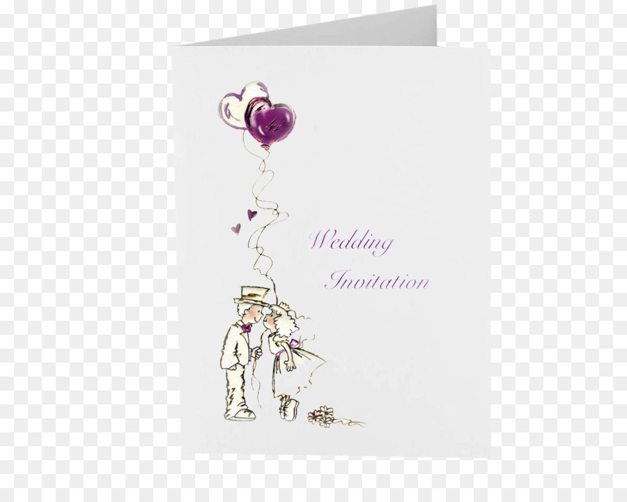 Lilac Violet Purple Greeting  Note Cards Gift - wedding poster png - purple note cards