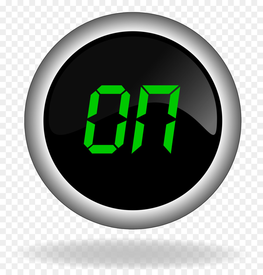 Alarm Timer Digital Clock Timer Alarm Clocks Countdown Clock Png Download