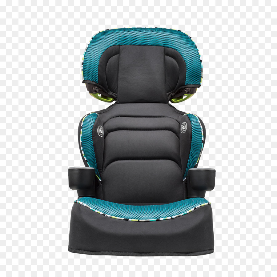 Sessel Baby Sessel Baby Toddler Car Seats Infant Fleisch Andere Png