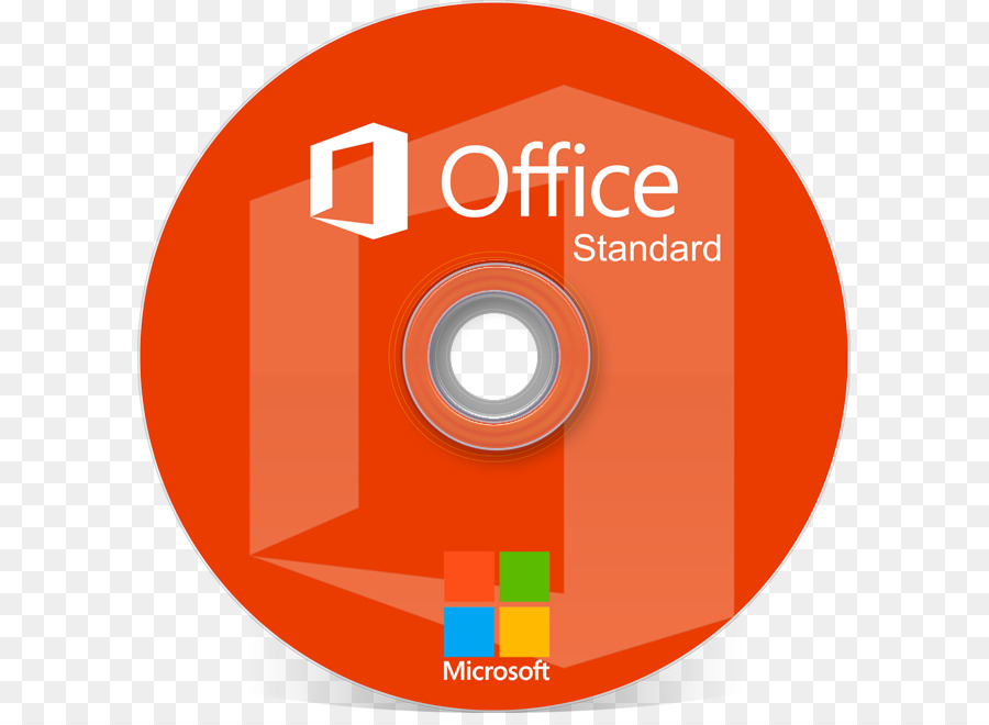 Microsoft Office 365 Microsoft Office 2016 Computer Software - Cd - office cd