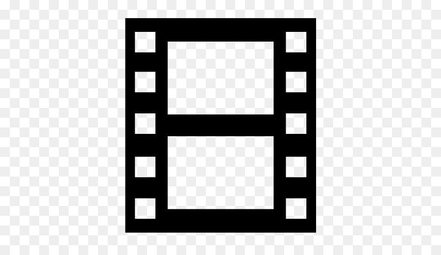 Film Reel Photography Cinema - singles vector png download - 512*512