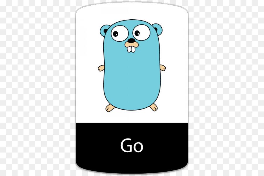 Go Programming language Switch statement Computer programming React