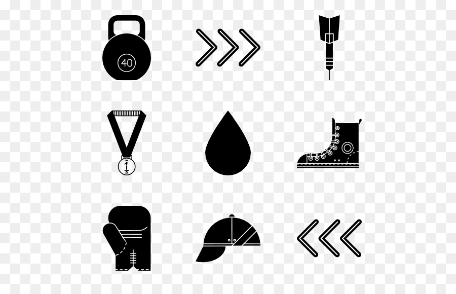 Computer Icons Encapsulated PostScript - vector pack png download