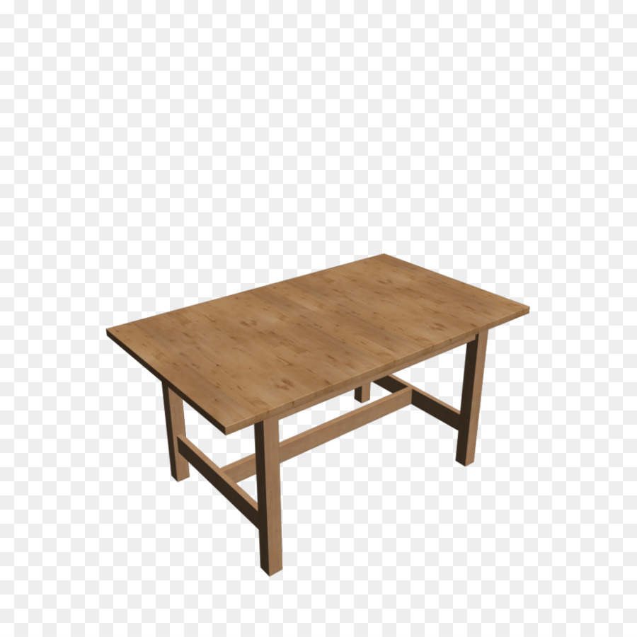 Folding Wooden Table Ikea Gateleg Table Ikea Folding Tables Furniture Lacquer Png Download