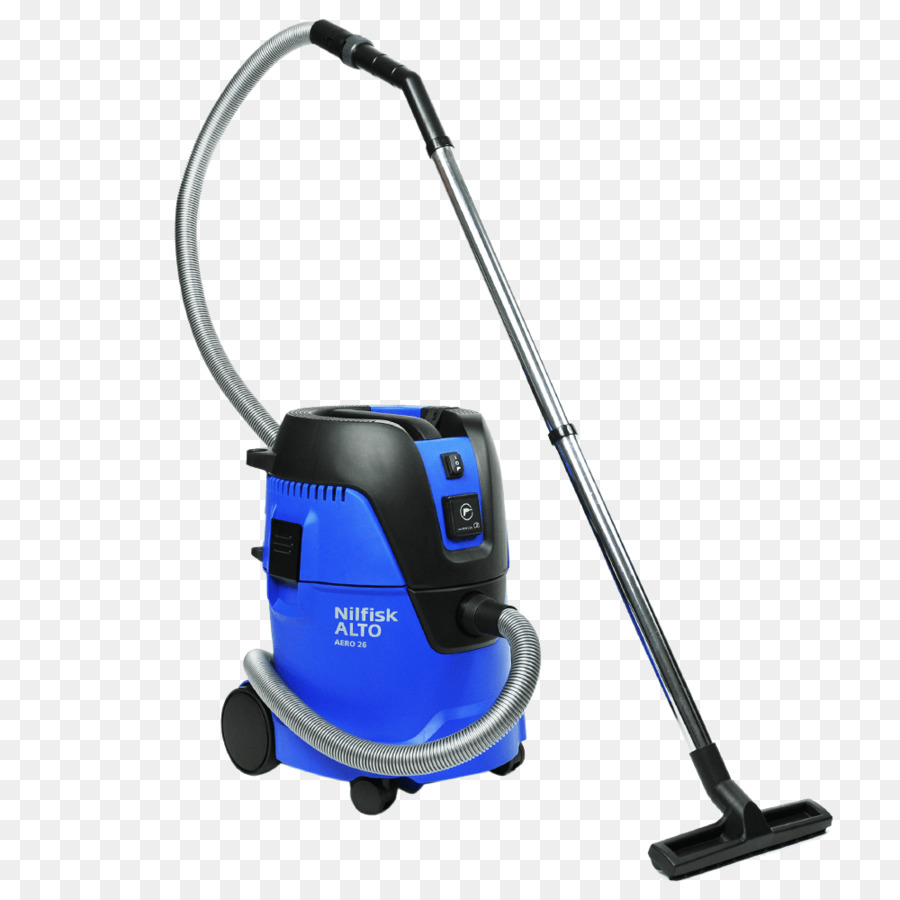 Carpet Cleaning Vacuum Vacuum Cleaner Carpet Cleaning Nilfisk Carpet Cleaning Open