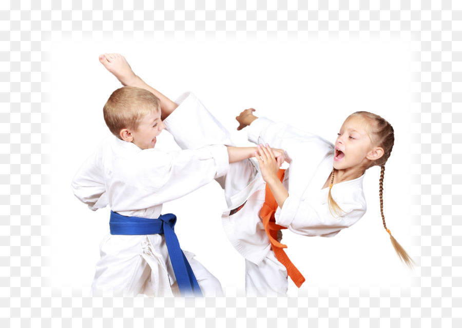 Karate Martial arts Kick Taekwondo Shotokan - child taekwondo poster