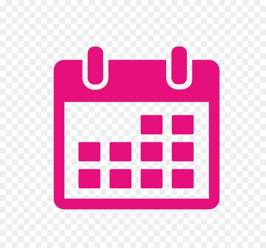 Alpha House Student Calendar Education Information - student png