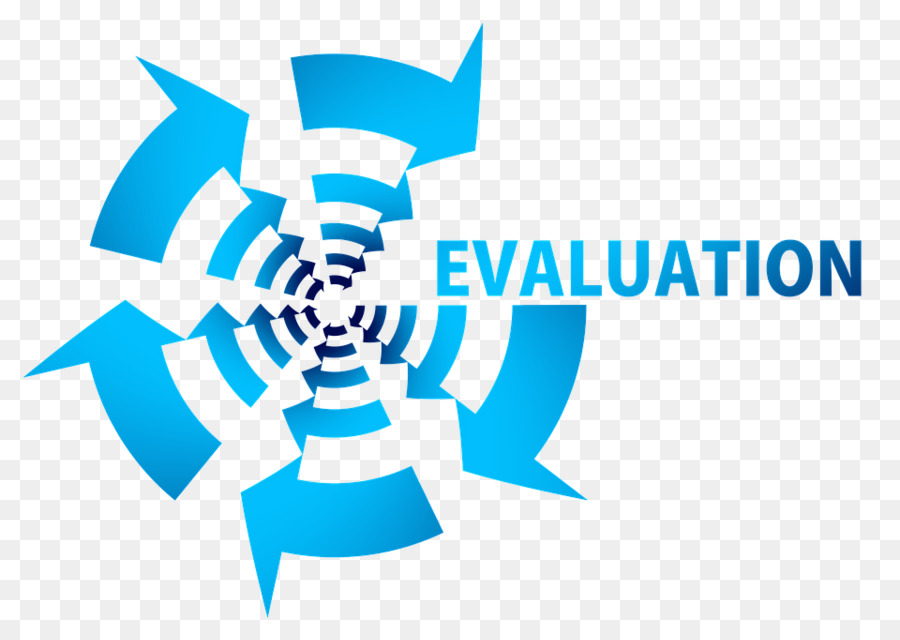Program evaluation Impact assessment Management Educational - Program Evaluation