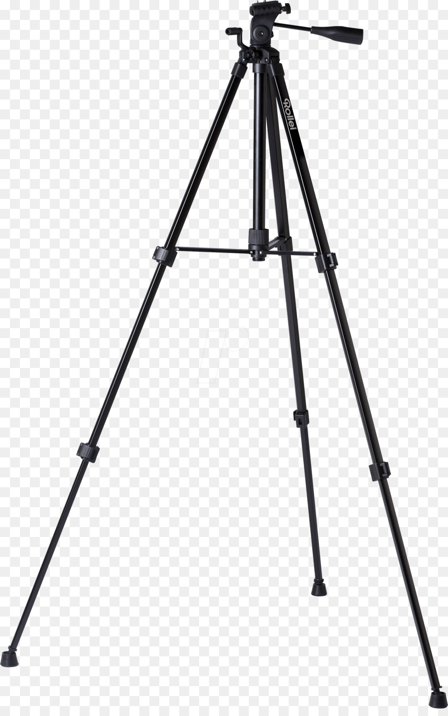 Amazon Stativ Stativ Amazon Manfrotto Video Kameras Stativ Skulptur Png