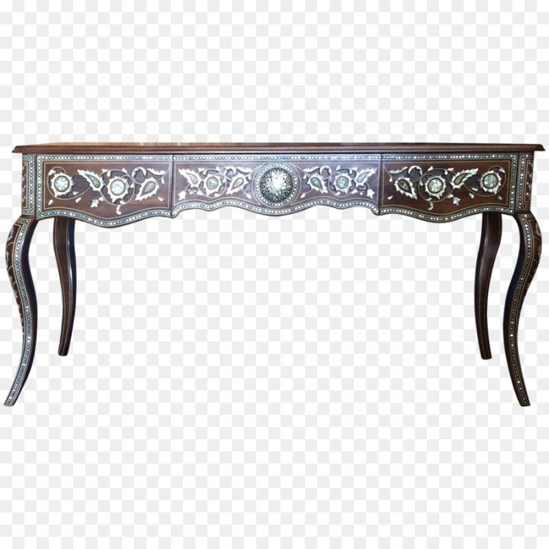 Large Of Moroccan Coffee Table