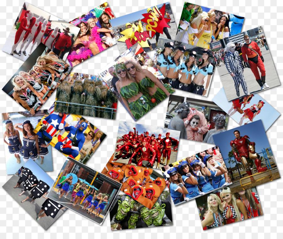 Plastic Collage Website Builder - perseverance png download - 1600
