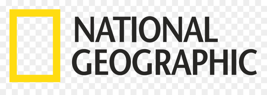 National Geographic Society Logo Geography - national day preference - geographic preference