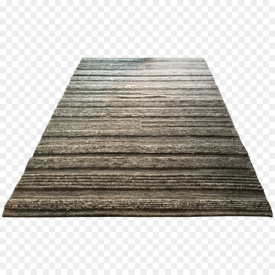 Teppich Kibek Gabbeh Carpet Teppich Kibek Crate Barrel Floor Furniture Gravel Path