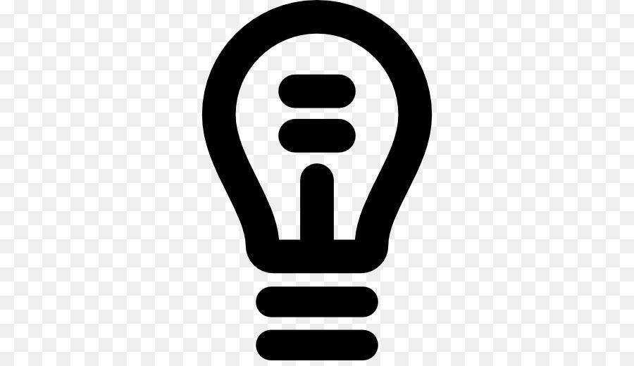 Incandescent light bulb Wiring diagram Symbol - light png download