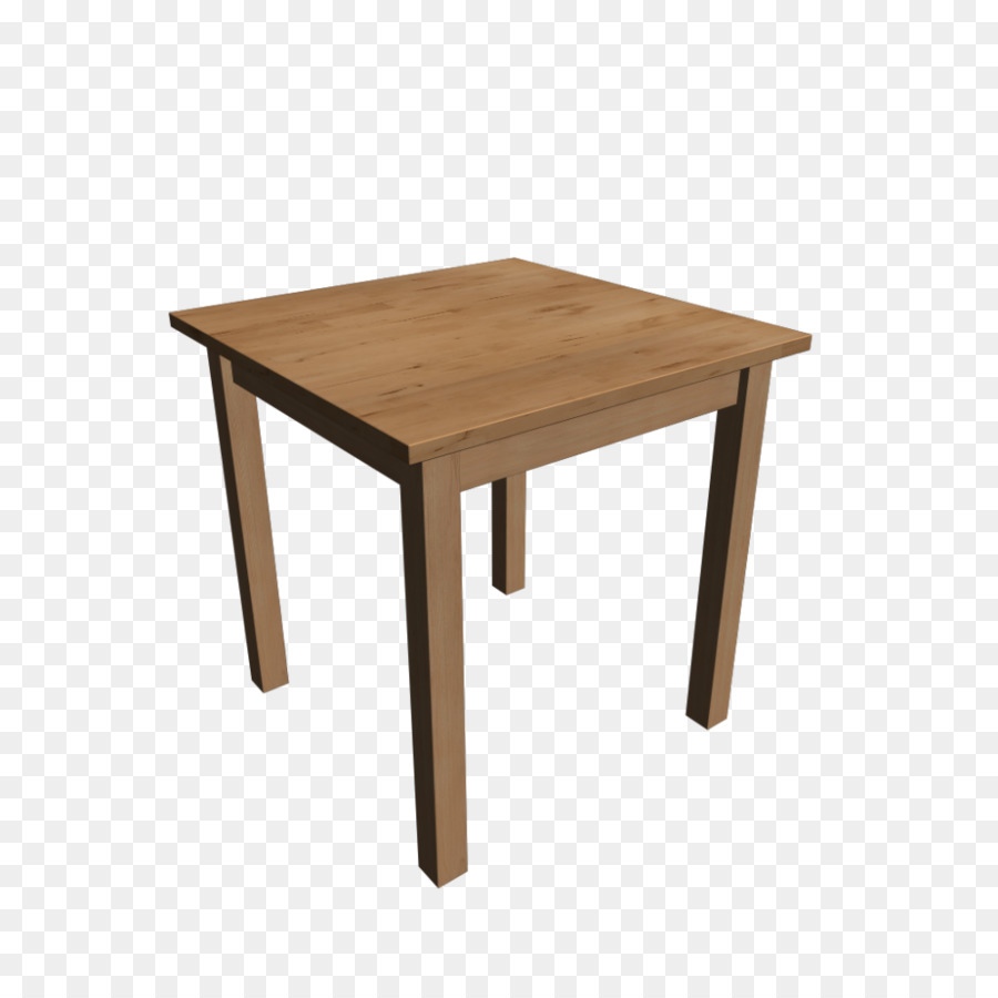 Folding Wooden Table Ikea Folding Tables Ikea Chair Furniture White Birch Png Download