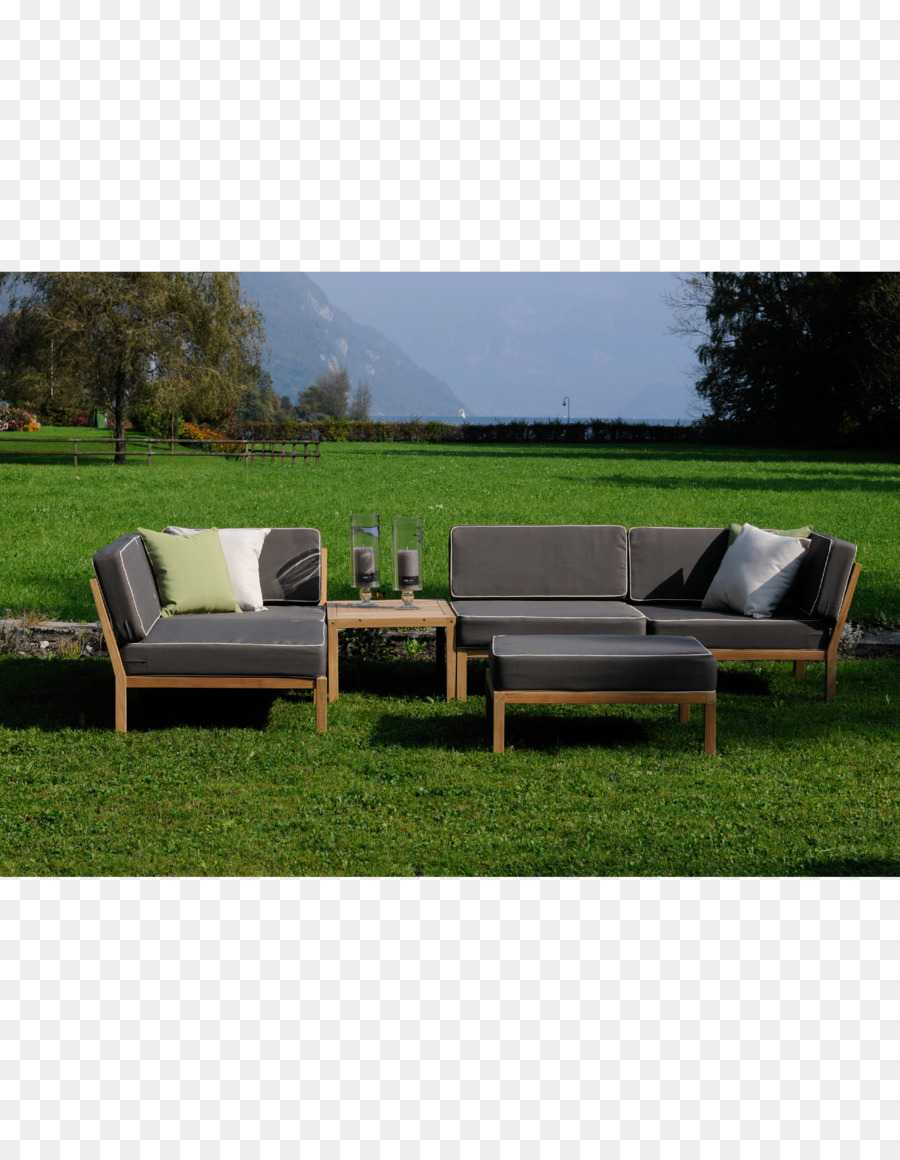 Table Lounge Garden Furniture Couch Rattan Png Download 1500 Lounge Garden Furniture Couch Table Sofa Material Png Download