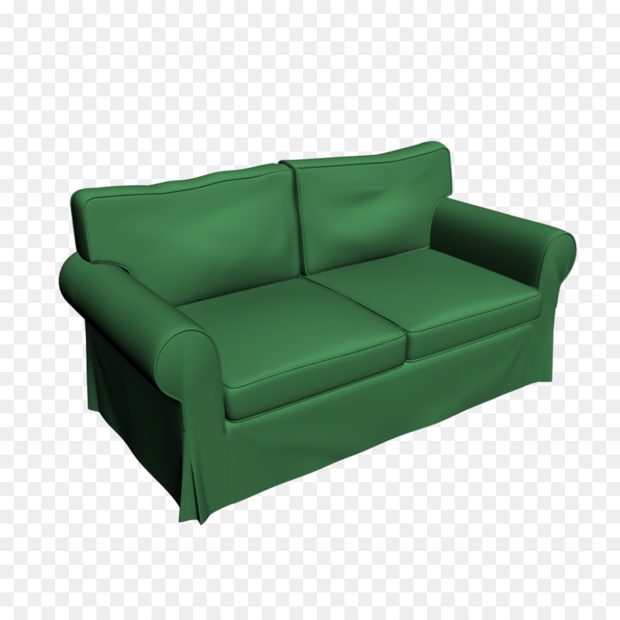 Ikea Sofa Klippan Sofa Bed Couch Ikea Klippan Chair High End Sofa Png Download