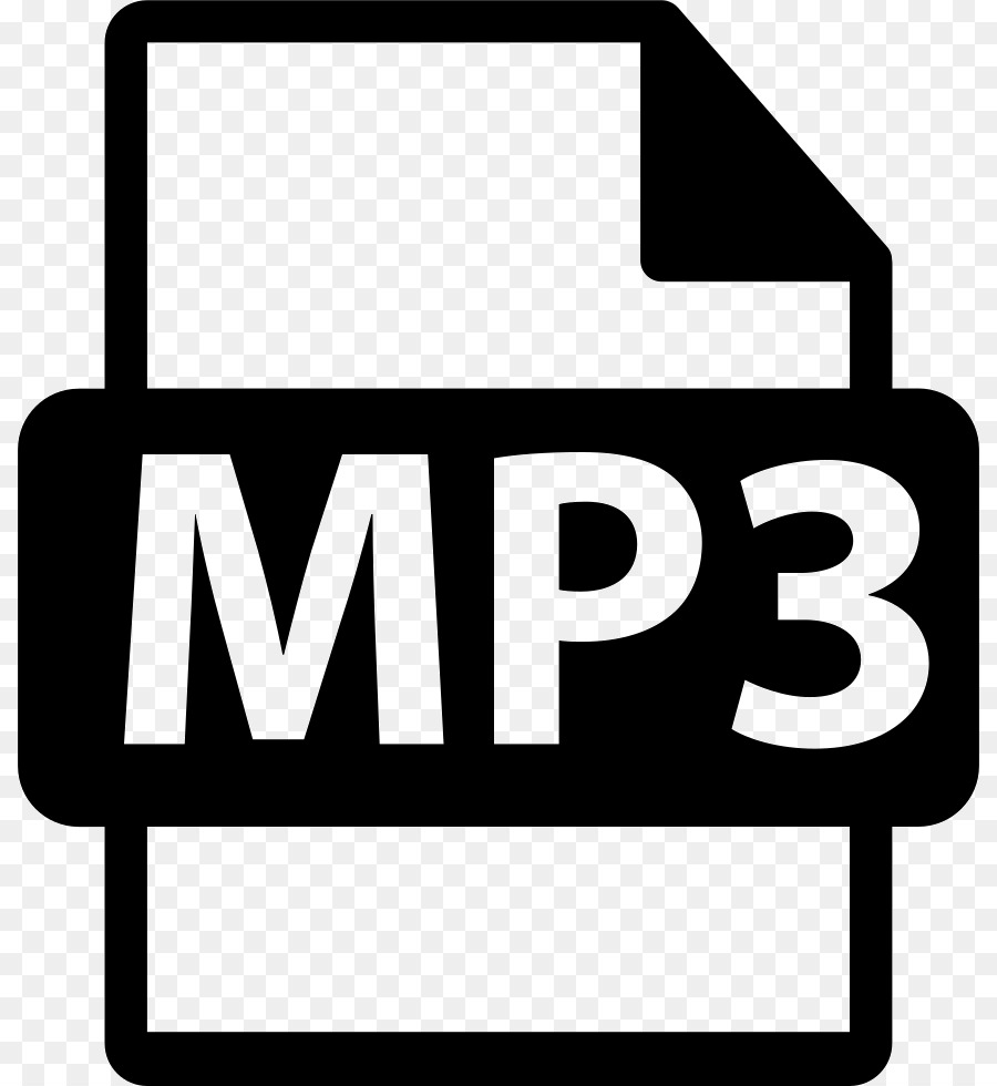Mp3 Audio Mp3 Audio File Format Data Conversion Others Png Download 868