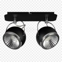 Stage Lighting Led Vs Incandescent | Lighting Ideas