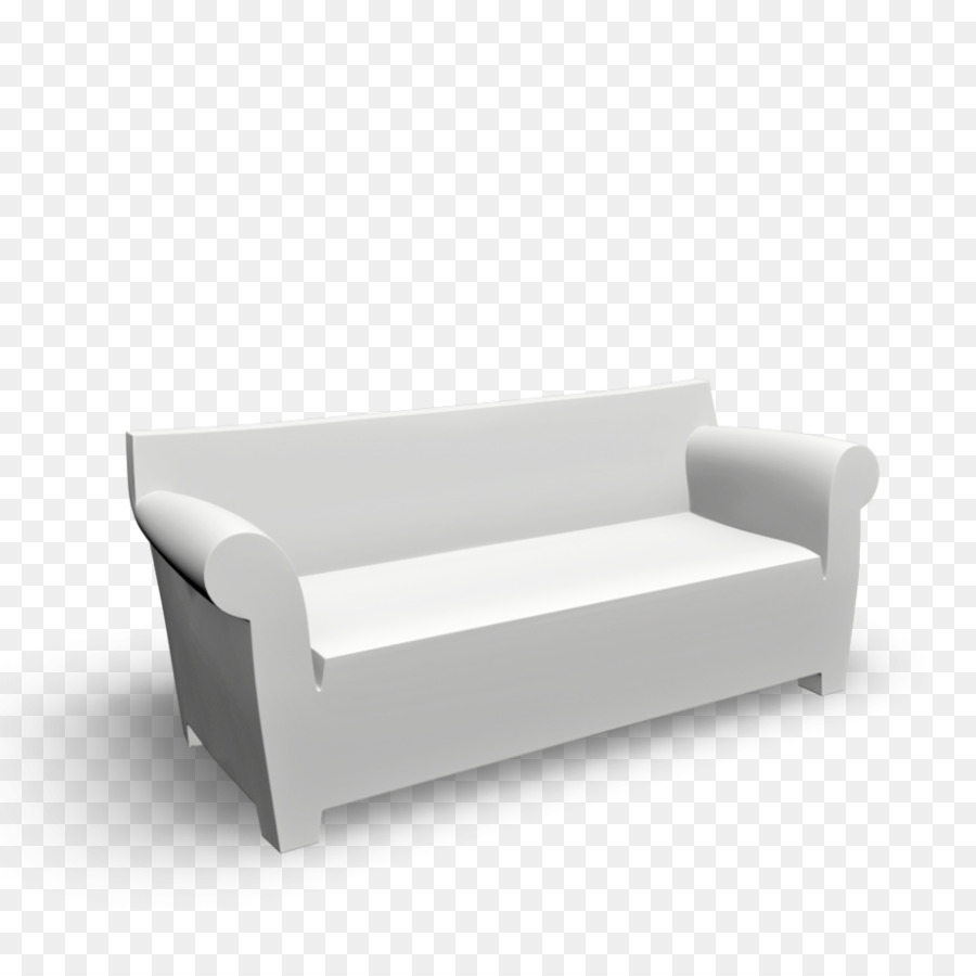 Kartell Sofa Couch Kartell Interior Design Services Sofa Bed Chair Material