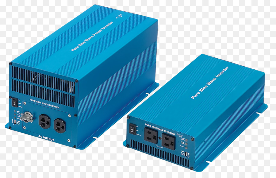 Power Converters Power Inverters Wiring diagram Direct current DC-to