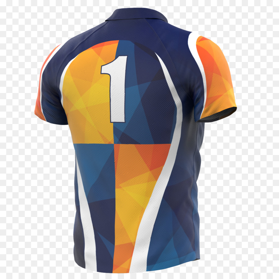Retro Jerseys T Shirt Jersey Sleeve Cotton Retro Jerseys Png Download 1200