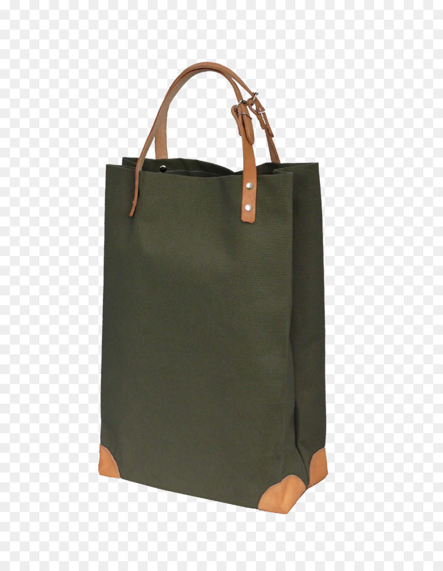 Tote Bag Leather Tasche Shopping Bags Trolleys Bag Png Tote Bag Canvas Shopping Bags Trolleys Leather Purses Png