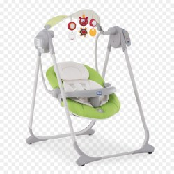 Small Of Chicco Booster Seat