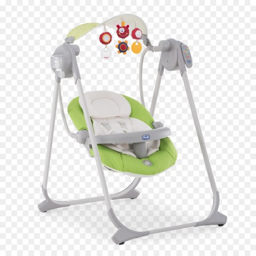 Medium Crop Of Chicco Booster Seat