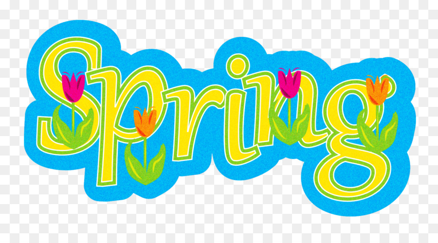 Easter Microsoft Word Spring Microsoft Office shared tools Clip art