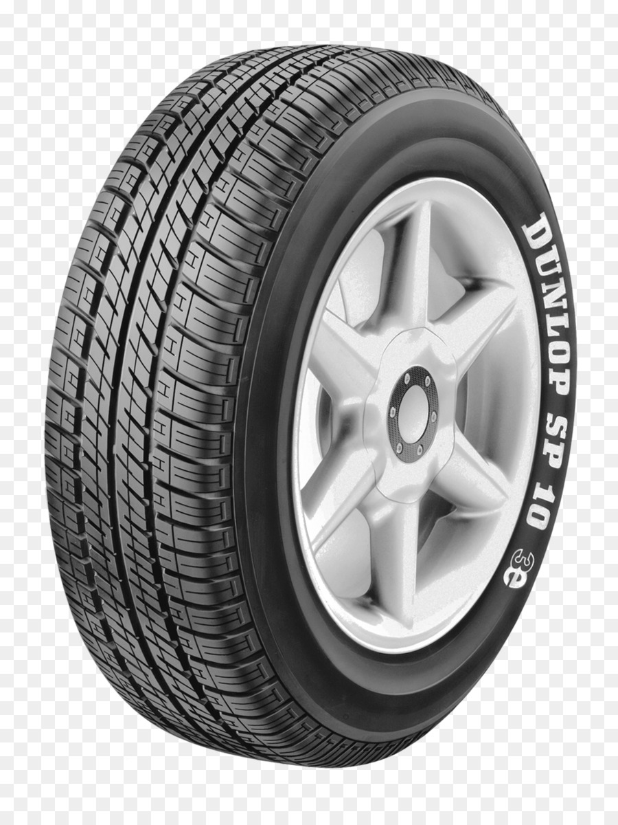 Goodyear Tyres Car Goodyear Tire And Rubber Company Dunlop Tyres Vehicle Kumho