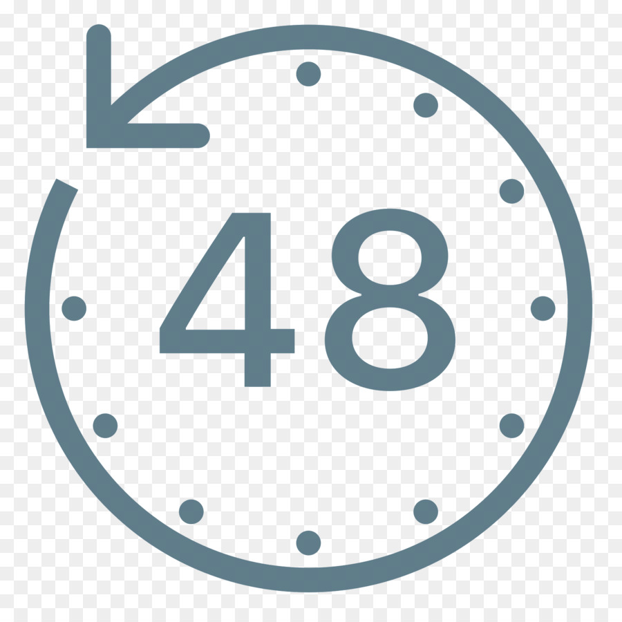 Special Clock Computer Icons Download Clock Face Limited Time Special Png