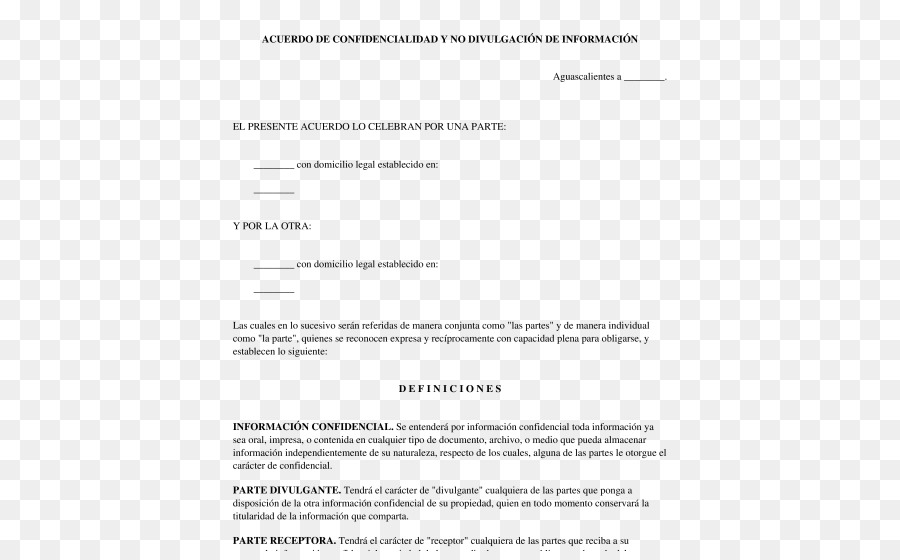 Proposal Cover letter Project Contract - civility and civility of