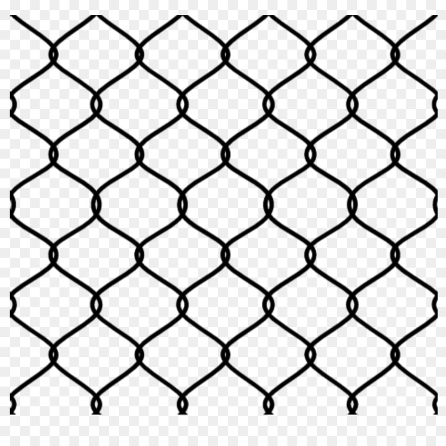 Wire Fencing Chain Link Fencing Wire Mesh Fence Metal Wire Fence Png Download