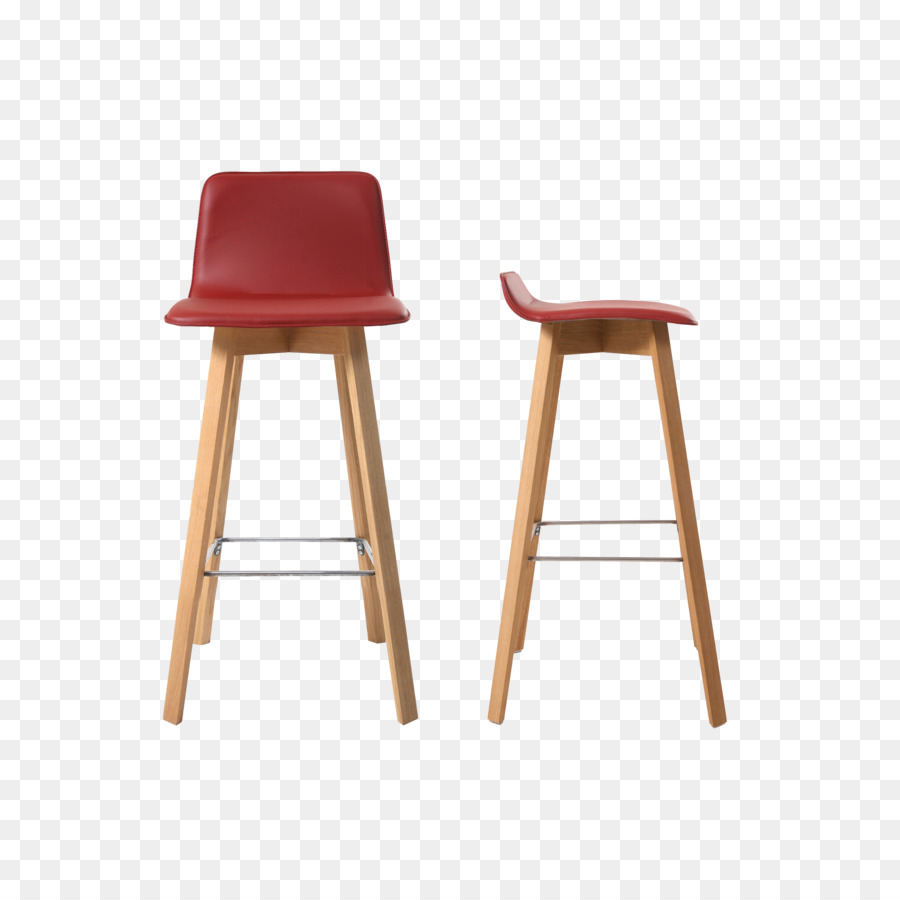 Stool Chair Table Bar Stool Chair Seat Iron Stool Png Download 2000 2000