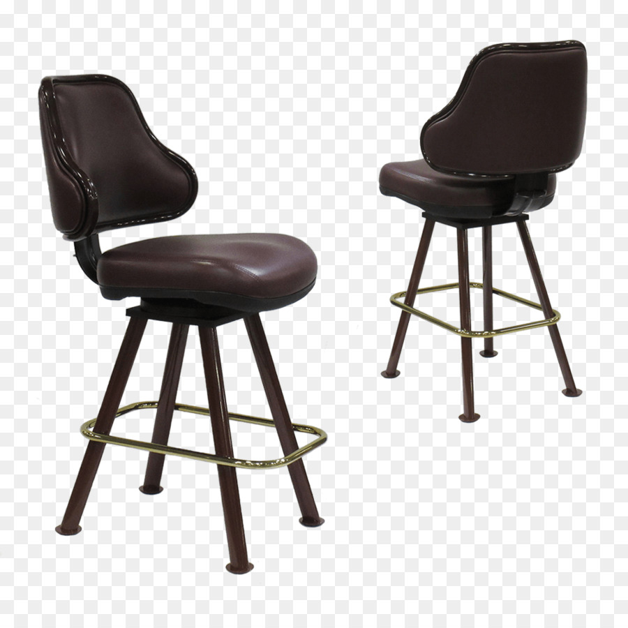 1000 Chaises Bar Stool Chair Table Chaise Longue Furniture Chair Png Download
