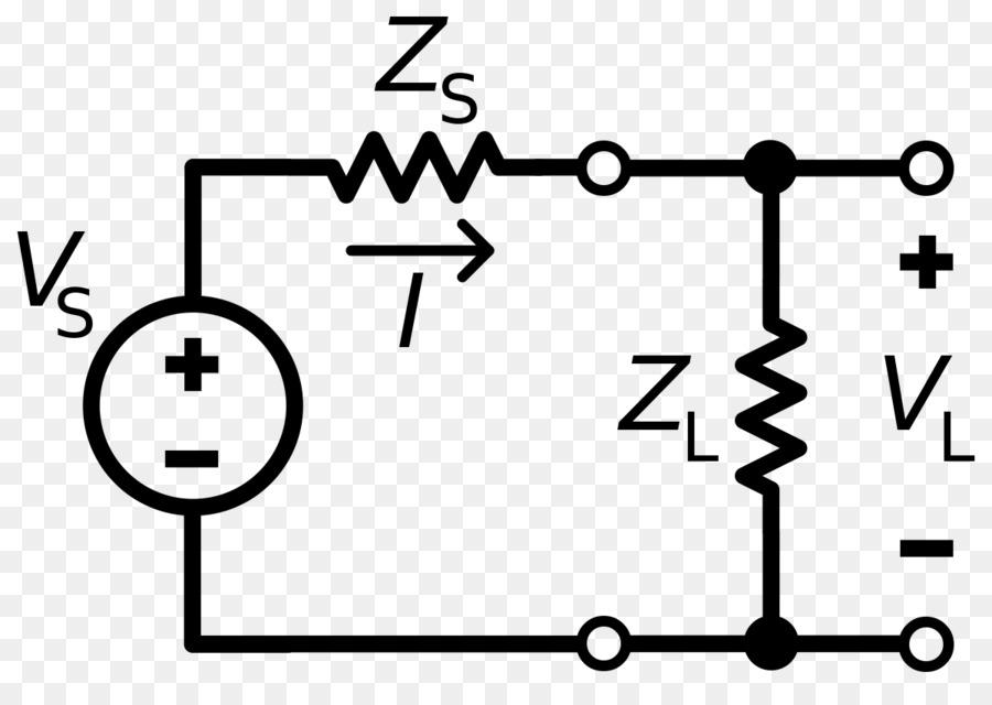Voltage regulator Power Converters Wiring diagram Electrical network