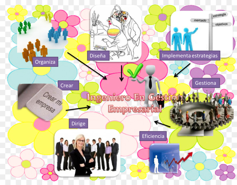 Human behavior Text Clip art - employee of the month png download