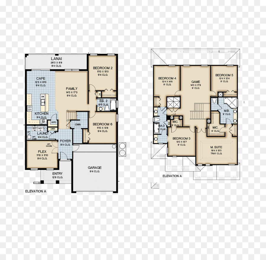 Plan Veranda Davenport Floor Plan House Plan Veranda Palms Sales Center Park