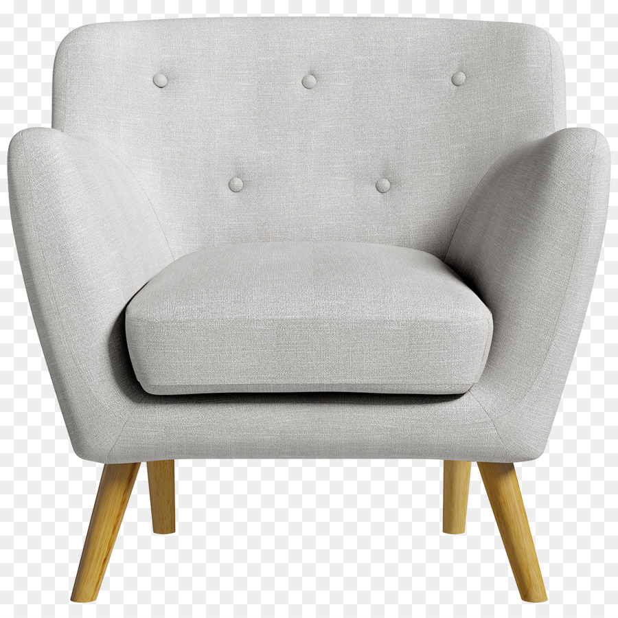 Sessel Bei Amazon Club Stuhl Amazon Metropolitan Borough Of Holborn Couch