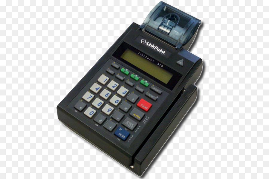 Payment terminal Credit card Merchant account Calculator - credit