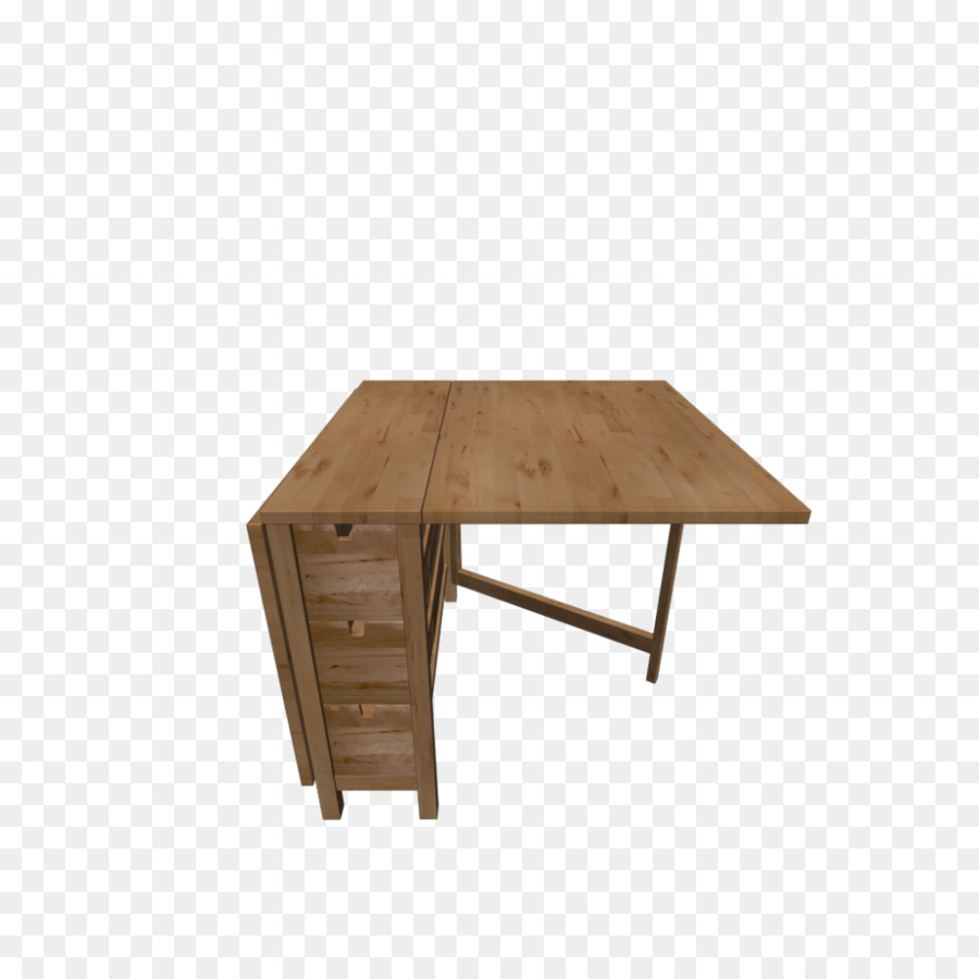 Folding Wooden Table Ikea Ikea Ps 2012 Dining Table Folding Tables Gateleg Table Table Png