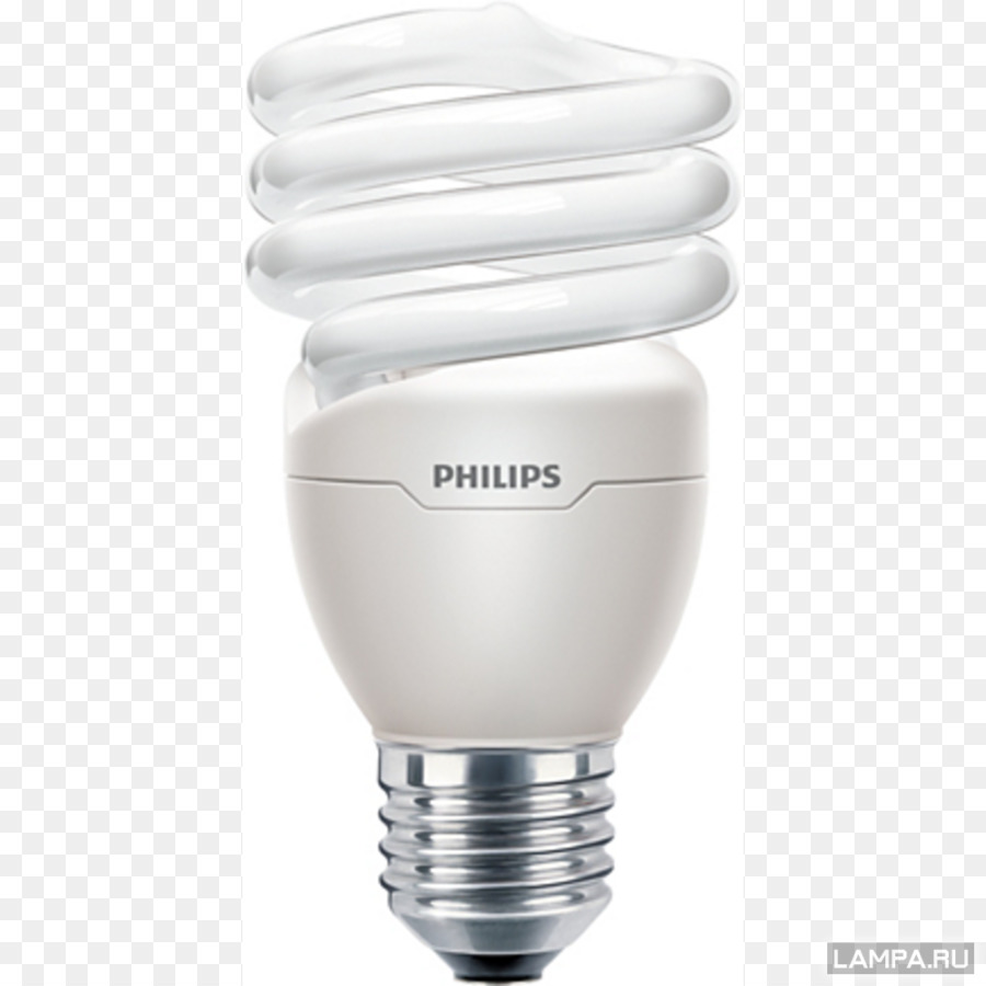Eclairage Led Philips D Éclairage De Philips Philips Lighting Edison Vis Lampe