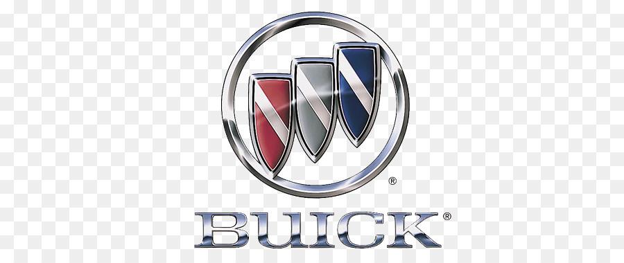 Buick Riviera Car General Motors Buick Gran Sport - car png download