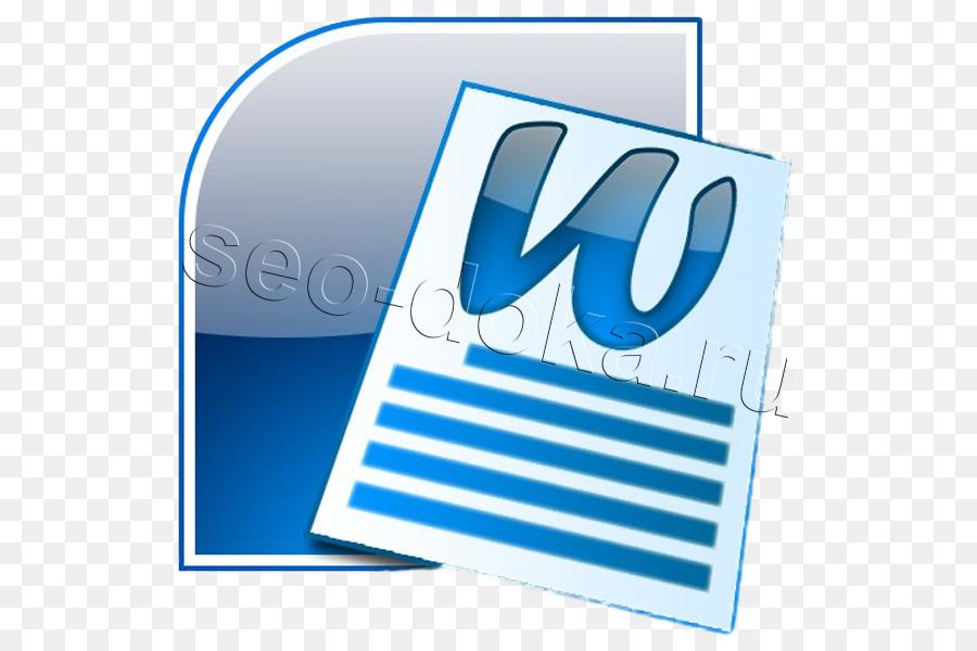 Microsoft Word Microsoft Office 2007 Microsoft Office 2010