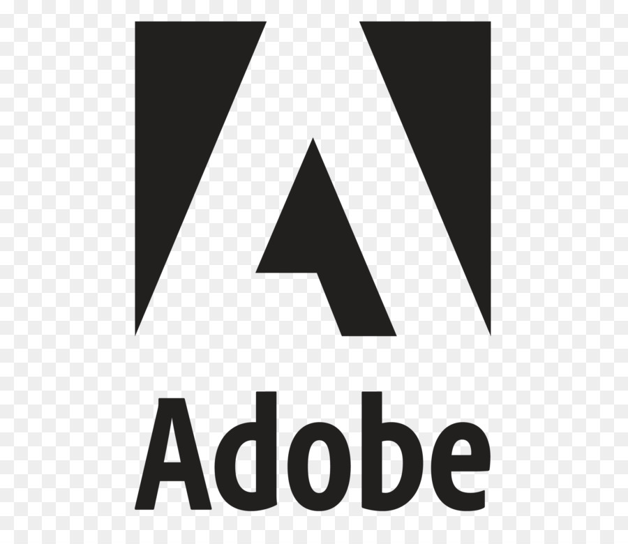 Logo Adobe Systems Adobe XD American Institute of Graphic Arts